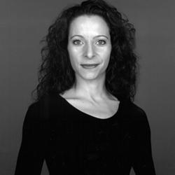 Elizabeth Auclair