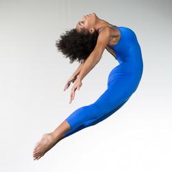 Tyra Temple-Smith