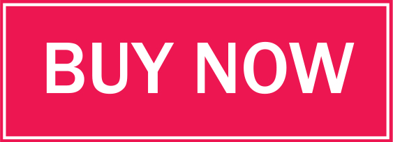 Buy_Now_Button_2018